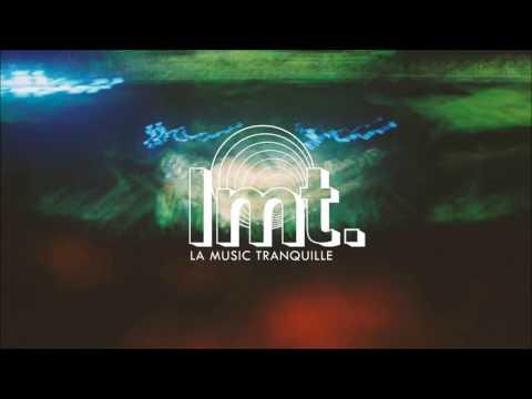 James Droll - Bad For You