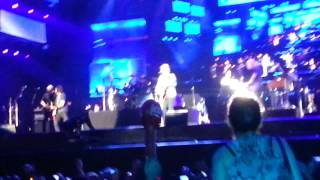 Bon Jovi - That's What The Water Made Me (Rock in Rio 2013) By Pablo Moreira