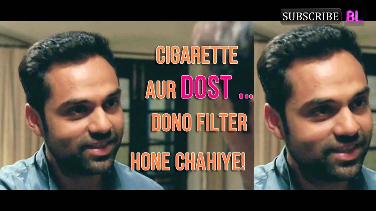 Movie Life Quotes Cool Bollywood Movie Quotes On Friendship That You Need To Use In