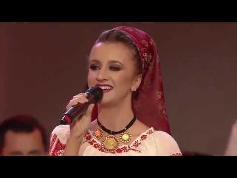 Stana Stepanescu & Bojidar Ciobotin - Festivalul Ion Macrea - 2018