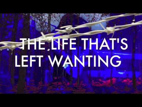 THE DEVILS MUSIC Phoenix Lyric Video Feat Jordan from Scream Serenity
