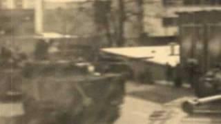 ingenmansland - Trailer