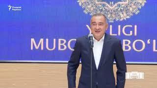 OzodLive: 555 миллион долларлик озодлик? Каримова адвокати пулларнинг қайтарилиш шартини эълон қилди