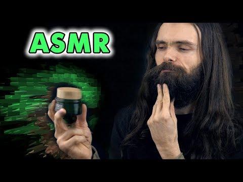 한국어 ASMR 탭핑, 뚜껑열기, 스크래치 - 10병으로 소리 만들기 [Tapping, lid, scratching, glass sounds]