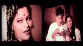 Visaru nako sree rama mala - by Uma Ganesh