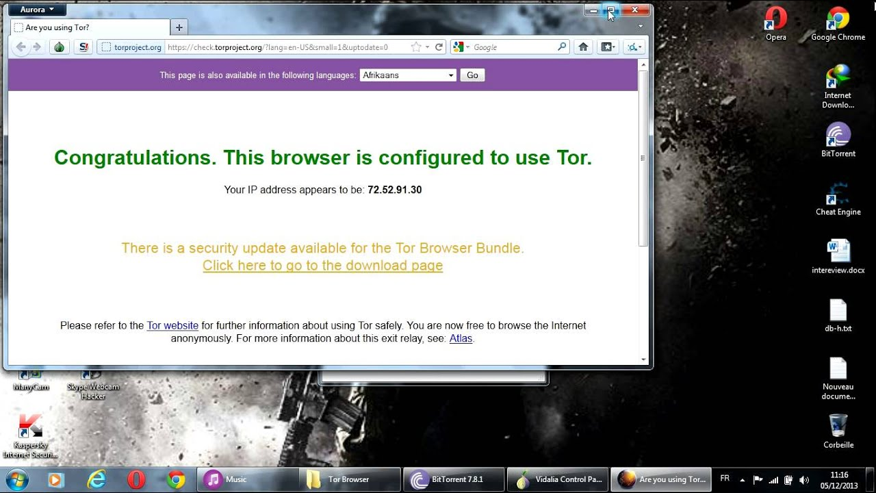 Tor browser crack hyrda настройки прокси в tor browser