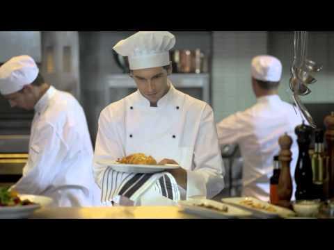 Gastronomy - Athens Attica