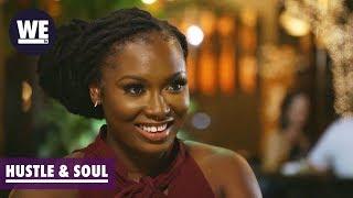 Gambar cover Ana & Thandi Partner Up? | Hustle & Soul