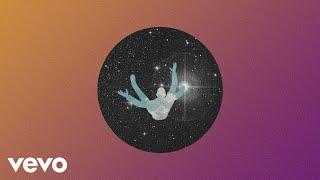 WALK THE MOON - Timebomb (Ryan Riback Remix (Audio))