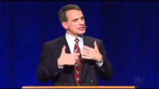 Debate - William Lane Craig vs Christopher Hitchens - Does God Exist?