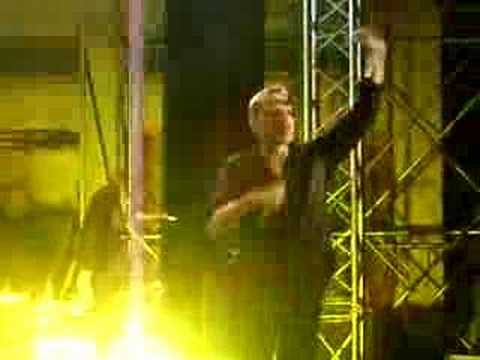 Miguel Bosé-Don Diablo mp3