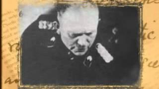 32. Вторая мировая война - День за Днём