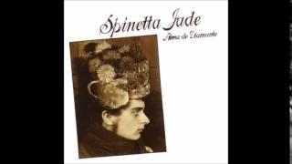 La Diosa Salvaje - Spinetta Jade. YouTube Videos