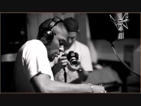 MOS DEF We are Hip Hop classic mix