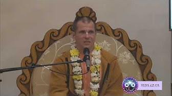Шримад Бхагаватам 4.28.48 - Шри Джишну прабху