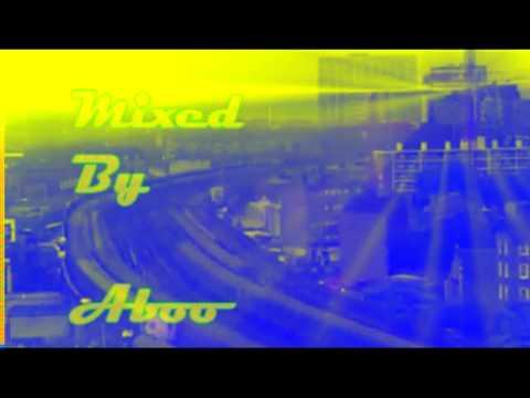 Brian Cross-Amnesia Ibiza Deejay Sessions