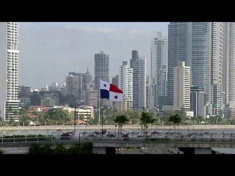 Panama papers : Berlin pour un registre international des sociétés
