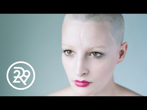 Trichotillomania is More Common Than You Think | Get Real | Refinery29