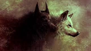 The Hu - Wolf Totem Extended