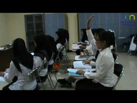 Keterampilan menutup pelajaran (Universitas Negeri Malang)