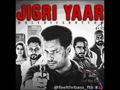 Jigri Yaar   ANGREJ ALI Full Song   Rupinder Gandhi 2  The Robinhood   Latest Punjabi Song 2017