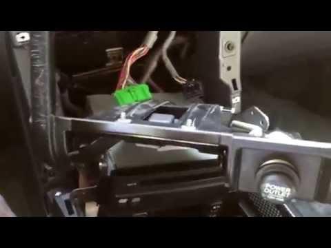 2006 Honda Pilot Ex climate control light bulb replacement tips (NOT A DIY!!!)
