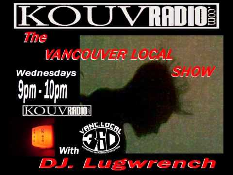 Vancouver Local Radio Show 9 7 11 SEEDS OF CORRUPTION