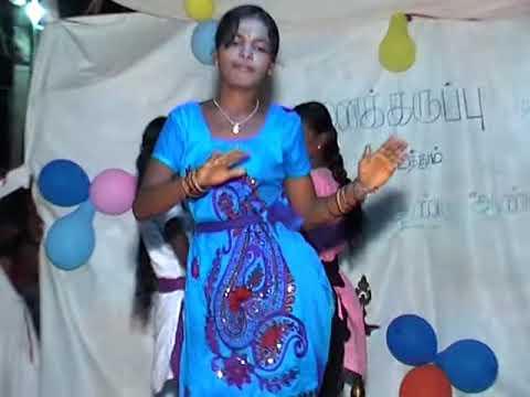 KAMBALI கம்பாளி  DANCE...
