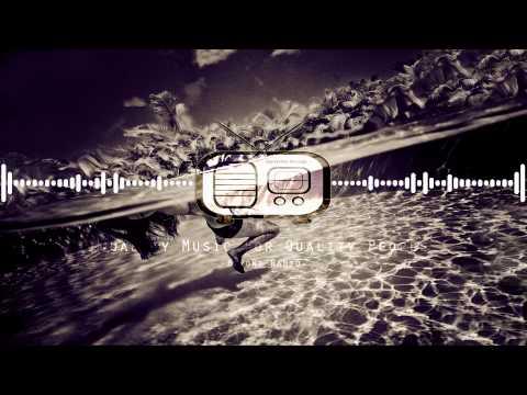 Robot Koch - Nitesky (Axmod Remix) [Deep...