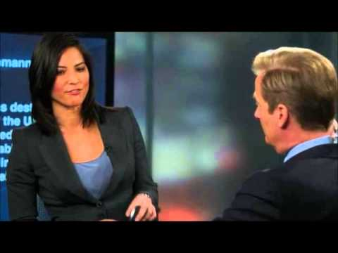 Download The Newsroom finale 1x10 - The Greater Fool speech