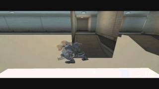 Glitch CFVN   Stunts Amazing #2   By Eagle.Team