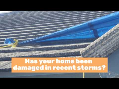 A Guide to Storm Insurance Claims in Fort Lauderdale | Florida's Best Public Adjusters