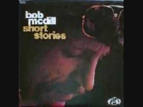 Come Early Morning Bob McDill