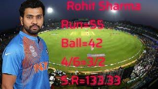 India vs Bangladesh nidas trophy Final match hilight Live || Rohit Sharma 55 run banaye 2018 new hin
