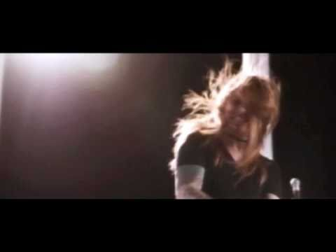 A SKYLIT DRIVE - Knights Of The Round (video)