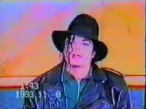 Michael Jackson beat box (MJ Free Ringtones at Funtacular.com)