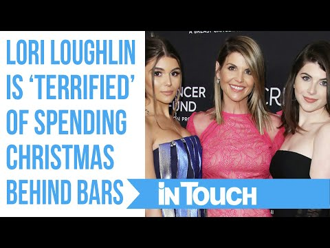 lori-loughlin-is-'terrified'-of-spending-christmas-in-prison-post-scandal