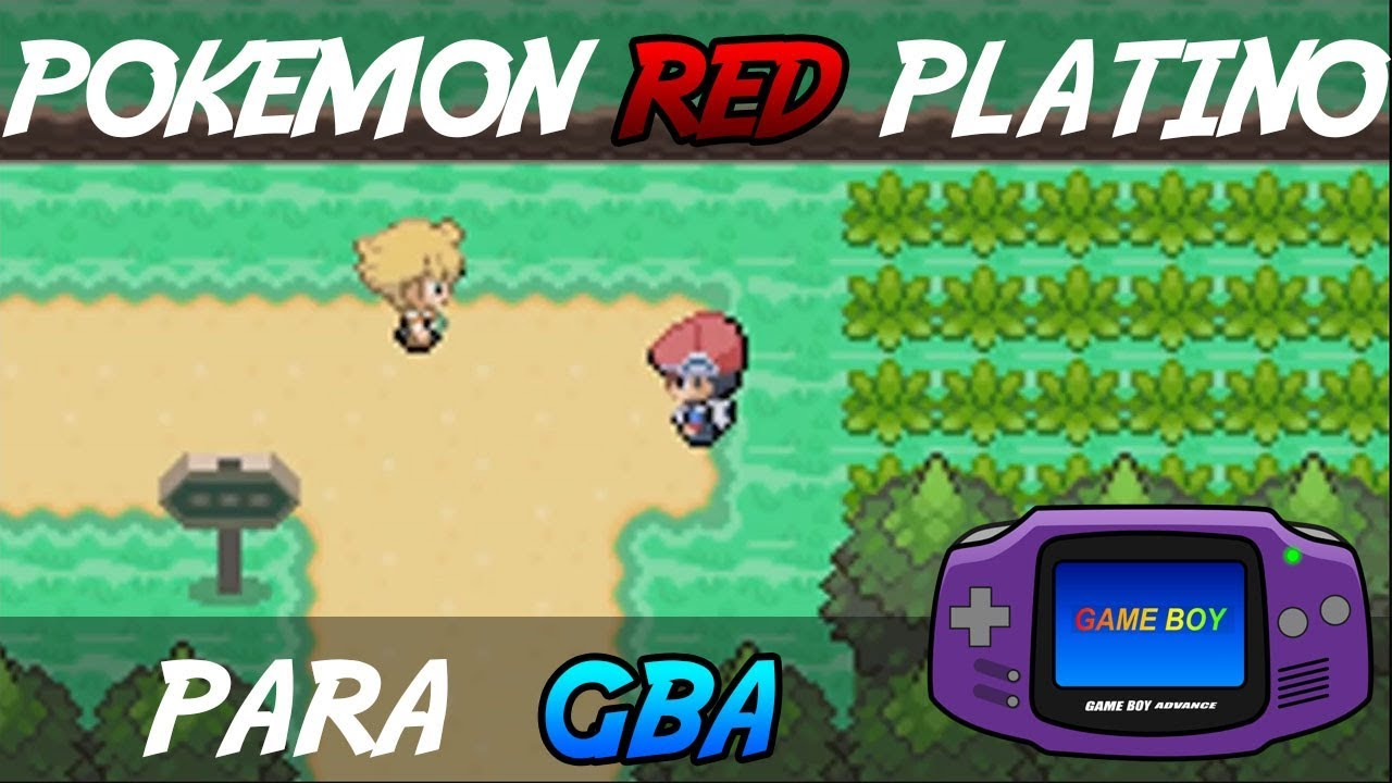 free download pokemon perla version gba
