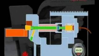 Repeat youtube video Video Rapid Block - La Meccanica srl di Reffo (Italy)