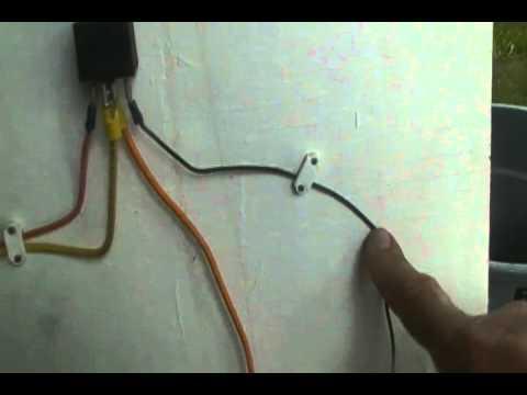 Hho Relay Wiring Diagram - 2n3iqlu1atalanta-nailstylingnl \u2022