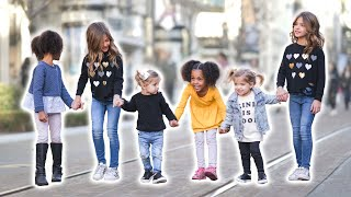 three-sets-of-identical-twins-play-date
