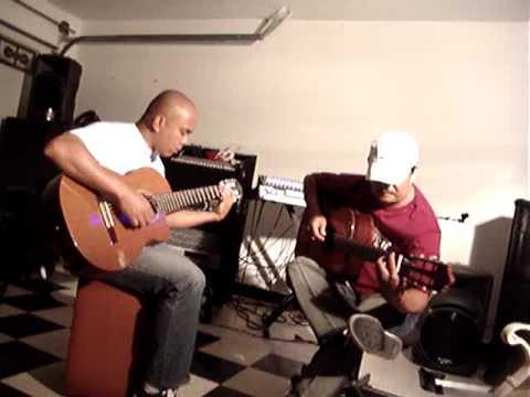 Soul Mate / Bakit Di Mo Ako Pansin