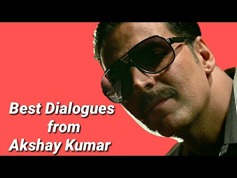 Best dialogues from PADMAN AKSHAY KUMAR movies