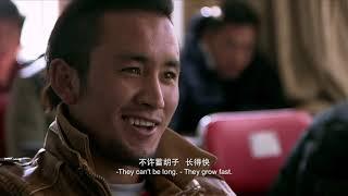 喜马拉雅天梯 HD1280超清藏语中英双字 thumbnail
