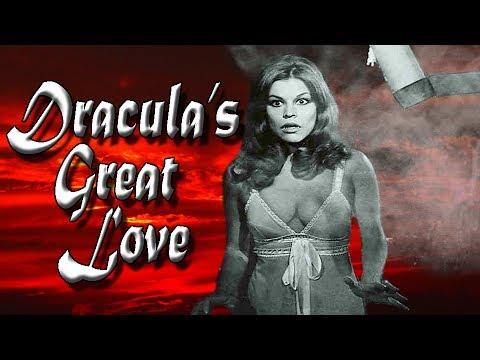 Dark Corners - Dracula's Great Love: Review