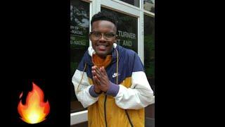 SOUTH AFRICAN HOUSE MUSIC MIXTAPE🔥🔥🔥 | SUN-EL MUSICIAN | BLACK MOTION | DLALA THUKZIN |🎶👌