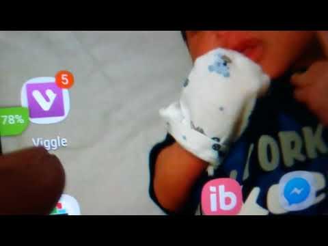 Perk Plastik Free Debit Card Watch TV Play Games Watch Ads So Easy Free Online Money