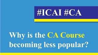 #ICAI