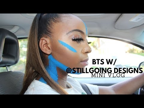 bts-w/-@stillgoingdesigns- -vlog- -sterling's-interlude