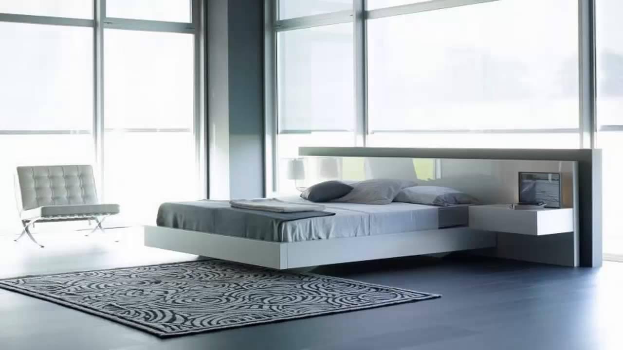 غرف نوم زجاج Glass sleeping rooms       YouTube